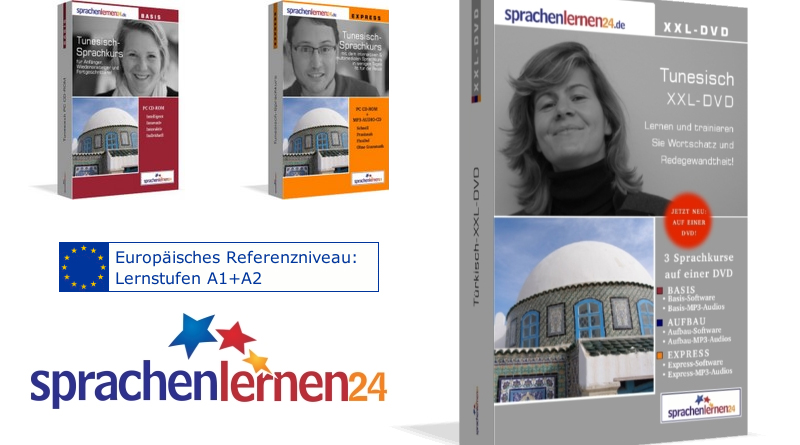 Sprachenlernen24.de