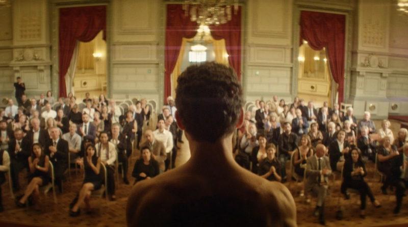 Kaouther Ben Hania: Historische Oscar-Nominierung für Tunesien